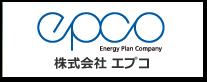 株式会社 エプコ