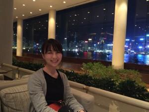 IMG_2483(夜景②)