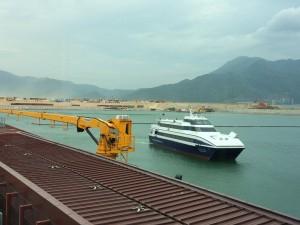 IMG_2359(香港船)