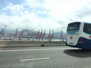 IMG_2416(香港へ移動)