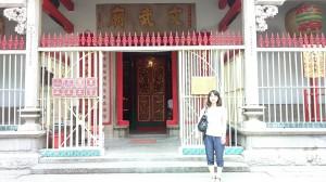DSC_1055(お寺)
