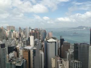 IMG_2419(香港事務所からの眺め)