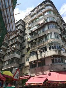 IMG_2427(香港街並み②)