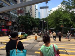 IMG_2432(香港街並み③)