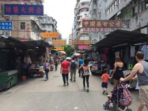 IMG_2424(香港街並み①)