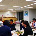 NHK「クローズアップ現代」でみやま市の取組みが紹介されます!