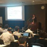 【建築・建設業界向け】「電子契約」「現場情報共有システム」セミナーを開催しました。