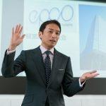 【11月27日申込期限】 第10回 株主様・投資家様向け経営計画説明会開催