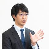高付加価値なサービス提供と創造的な働き方を推進‐D-TECH事業部楊さんインタビュー