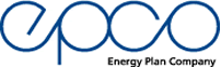 epco Energy Plan Company